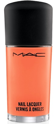 MAC-Hayley-Williams-Riot-Gear-Nail-Lacquer