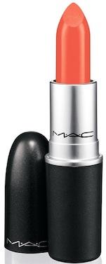 MAC-Hayley-Williams-Sounds-Like-Noise-lipstick