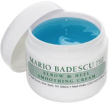Mario Badescu Elbow and Heel Smoothing Cream