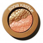 Sonia Kashuk Chic Luminosity Brozer Duo