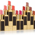 Tom-Ford-Lip-Shine-2-350x302