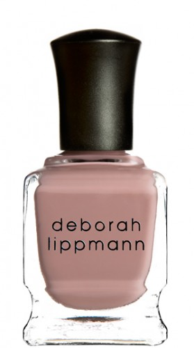 Deborah Lippmann Modern Love Bottle