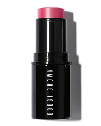 Bobbi Brown Sheer Cheek Tint