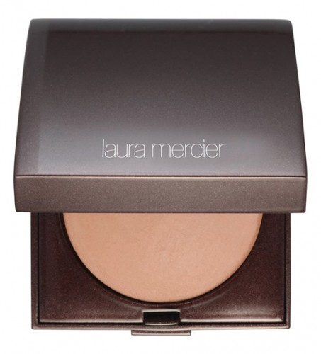 Laura Mercier Baked Powder