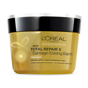 Loreal Total Repair 5 Hair Balm