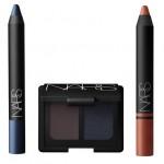 NARS - Solange Knowles Makeup MET Gala 2013
