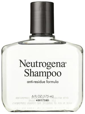 neutrogena-shampoo-anti-residue-formula,-$5.99