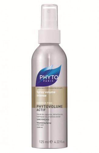 Phytovolume Actif