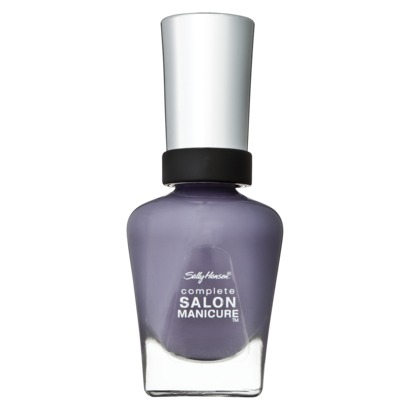 Sally Hansen Greige Gardens Bottle