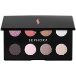 Sephora Collection Pastel Pop Eyeshadow palette