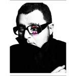 Alber Elbaz for lancome