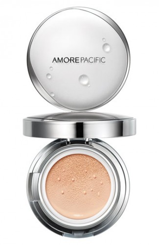 Amore Pacific cc cream