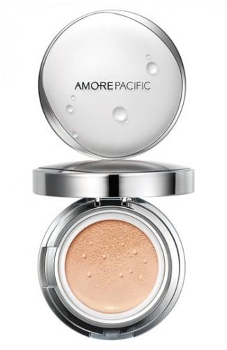 Amore Pacific cc cream