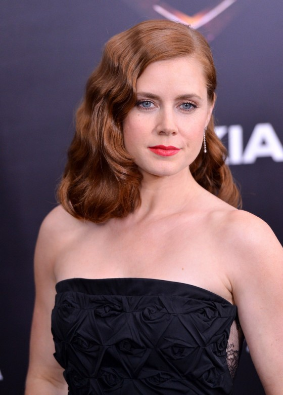 Amy-Adams-Man-of-Steel-premiere- beauty