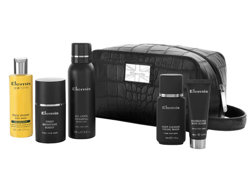 Elemis-Jetset-Travel-Collection