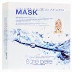 Etre Belle Mask