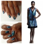 Nail Art Inspired by Proenza Schouler