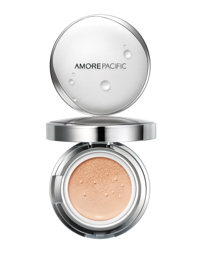 amore pacfic color control compact
