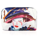 AntonioLopez-MakeupBag-72