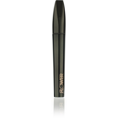 FLOWER Extreme Measures Lengthening Mascara Waterproof