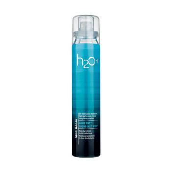 H2O+ oasis mist