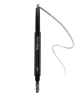 Hourglass-Arch-Sculpting-Brow-Pencil