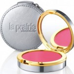 LaPrairie-Cellular-Radiance-Cream-Blush-in-Mauve-Glow-212-872-26233-350x262