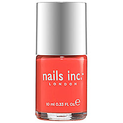 Portobello Nails Inc Bottle