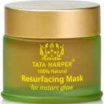8_Tata-Harper-Resurfacing-Masque-350x466