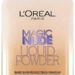 9f2dNude-Liquid-Powder-Bare-Skin-Perfecting-Makeup