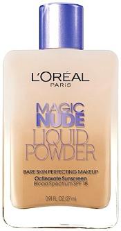9f2dNude-Liquid-Powder-Bare-Skin-Perfecting-Makeup