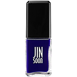 Jin Soon Choi Blue Iris bottle