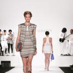 Fashion Rebecca Minkoff Spring 2014