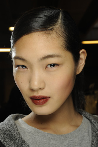 nars-helmut-lang-ss14-beauty-look