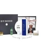 Byrdie Glossybox