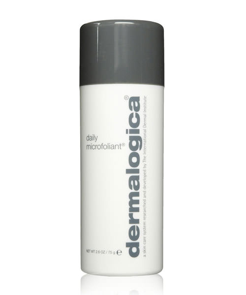 TTBFaves - Dermalogica Daily Microfoliant