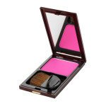 Kevyn Aucoin Pure Powder Glow Myracle