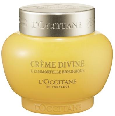 LOCCITANE-Divine-Cream
