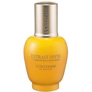 L'occitane divine extract