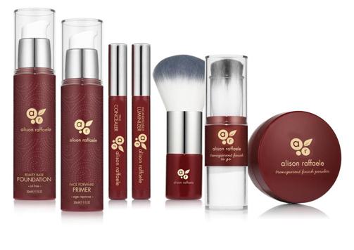 alison-raffaele-natural-cosmetics
