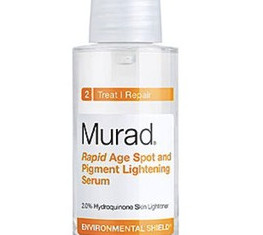 Dr Murad Age SPot and Pigment Lightening Gel