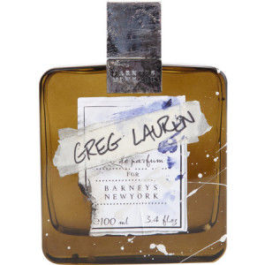 ThisThatBeauty Gift Guide: Fragrance For Him