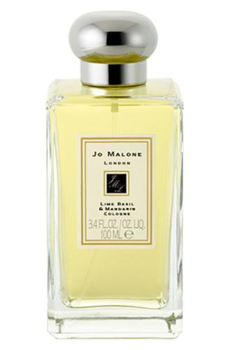 Jo Malone Lime Basil & Mandarin Cologne
