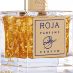 Roja-Dove-_ROJA_-The-Scent