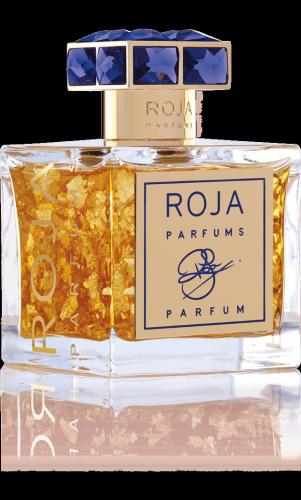 Roja-Dove-_ROJA_-The-Scent