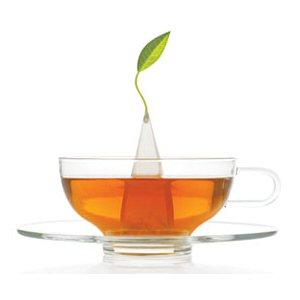 Sontu_Tea_Cup_TeaForte