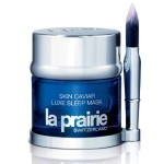 ThisThatBeauty Reviews- La Prairie's Skin Caviar Luxe Sleep Mask
