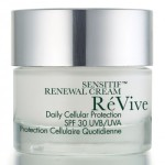 ReVive-Daily-Cellular-Protection-SPF-30-350x437