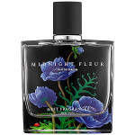 nest fragrances midnight fleur