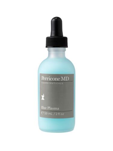 perricone-md-blue-plasma-peel